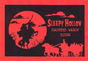 Billings Fall/Halloween Activity Family